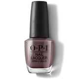 OPI - YOU DON'T KNOW JACQUES - MyVaniteeCase