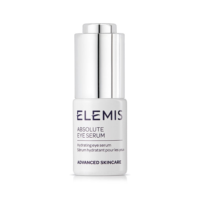 ELEMIS - ABSOLUTE EYE SERUM - MyVaniteeCase