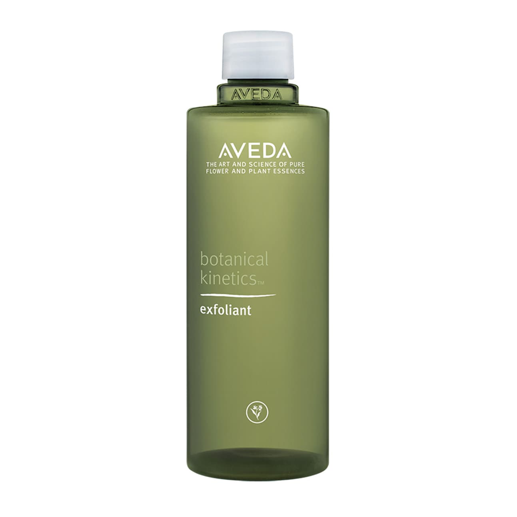 AVEDA - BOTANICAL KINETICS EXFOLIANT (150 ML) - MyVaniteeCase