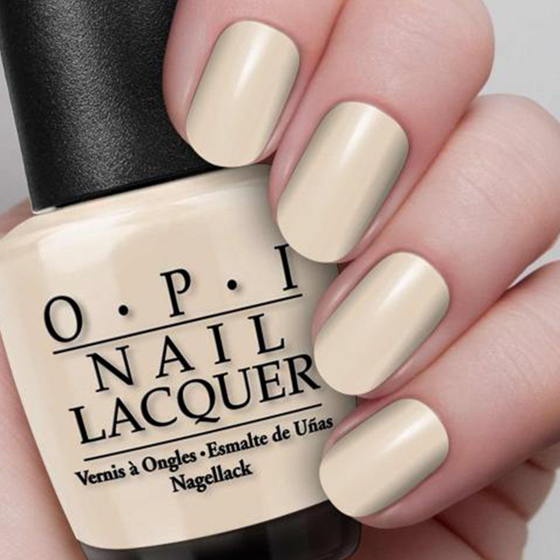 OPI - YOU'RE SO VAIN-ILLA - MyVaniteeCase
