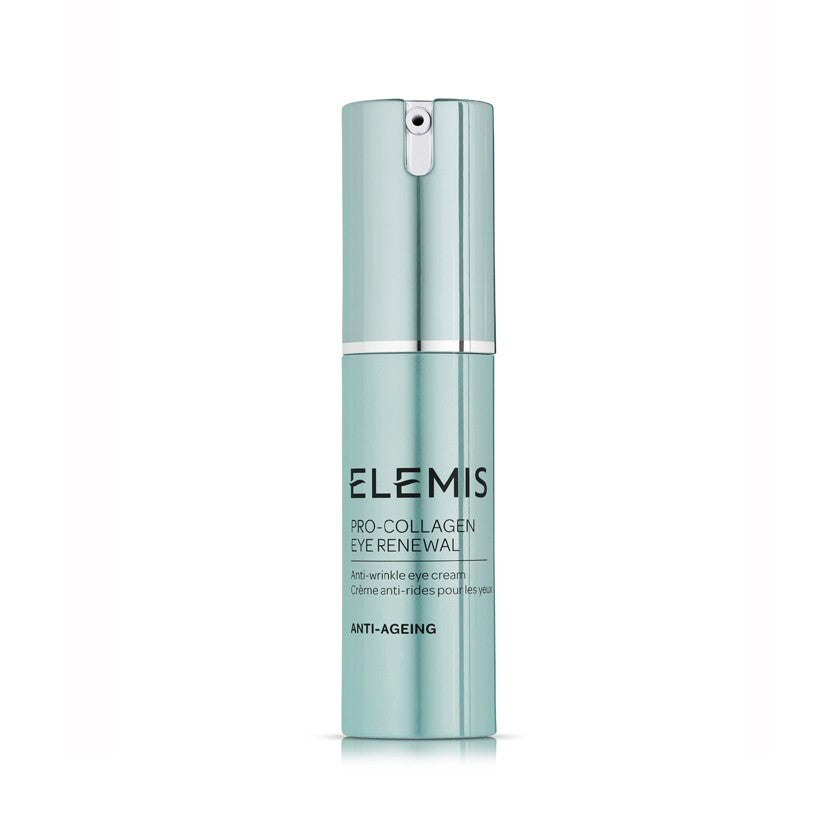 ELEMIS - PRO COLLAGEN EYE RENEWAL - MyVaniteeCase