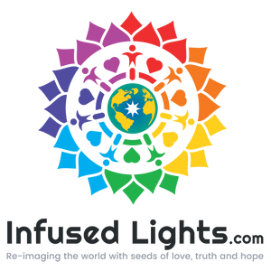 InfusedLights.com