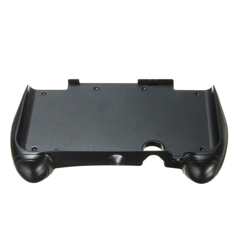 Holder Game Controller Case Plastic Hand Grip Handle Stand for Nintend New 3DS XL LL  (New version)
