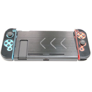 Game Console Joy-Con Joystick Case Protector for Nintend Switch Console & Controller Protector