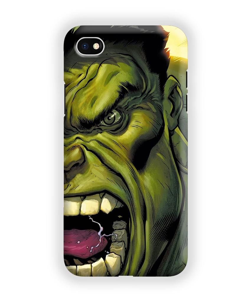 buy online 7e341 6ae06 Angry Hulk Case