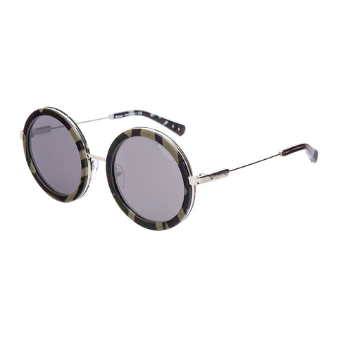 Blauer Sunglasses Ladies (Shaded Silver)