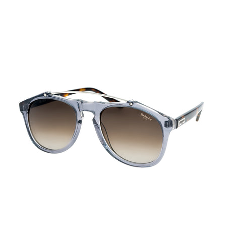 Blauer Sunglasses Gents (Shaded Roviex)