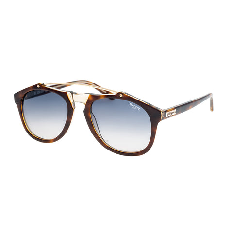 Blauer Sunglasses Gents (Shaded Blue)