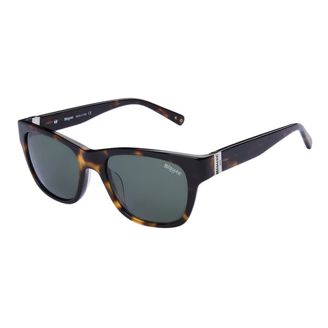 Blauer Sunglasses Gents (Green)