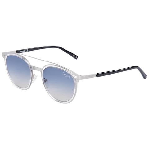 Blauer Sunglasses Unisex (Smoke Shaded Brown)