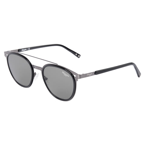 Blauer Sunglasses Unisex (Green)