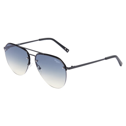 Blauer Sunglasses Unisex (Green Shaded Yellow)