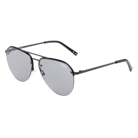 Blauer Sunglasses Unisex (Grey)