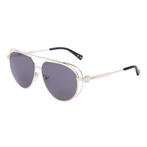 Blauer Sunglasses Ladies (Grey)