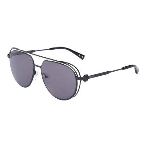 Blauer Sunglasses Ladies (Smoke)