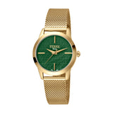 Ferre Milano GP Mesh Ladies Watch