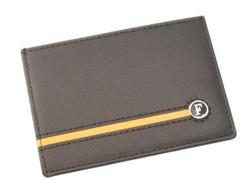 Ferre Milano Card Holder