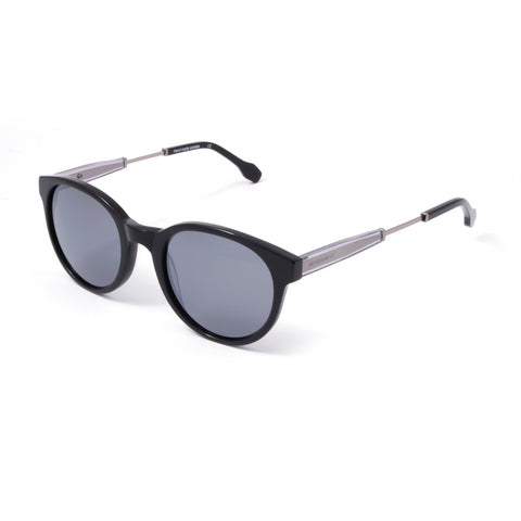 GFF Gents Sunglasses (Silver)