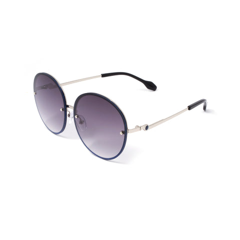 GFF Ladies Sunglasses (Purple)