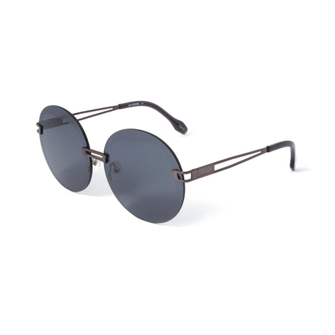 GFF Ladies Sunglasses (Grey)