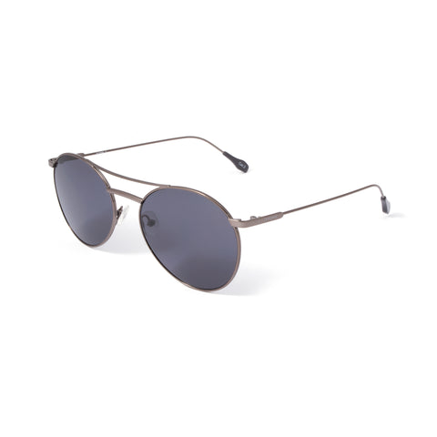 GFF Unisex Sunglasses (Grey)