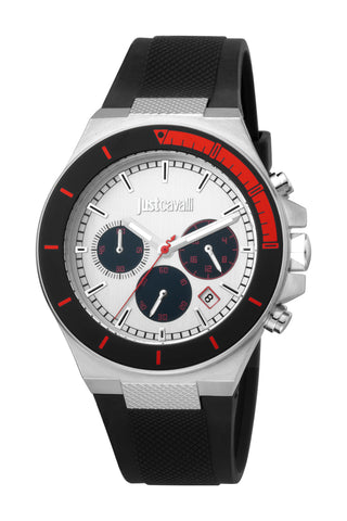 Just Cavalli Watch Gents