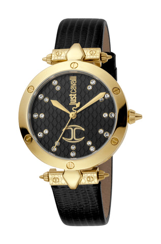 Just Cavalli Watch Ladies GP