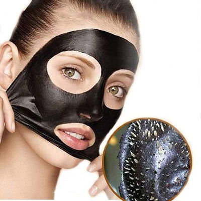 Masque Anti Points Noirs 50g