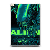 Alien Hive iPad Air | Air 2 Case