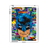 Batman Pop Head Comic iPad 2 | 3 | 4 Case