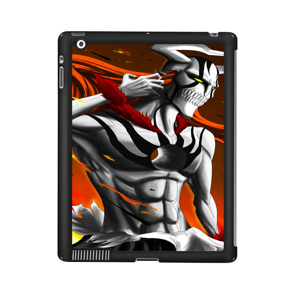 Bleach Vasto Lorde iPad 2 | 3 | 4 Case