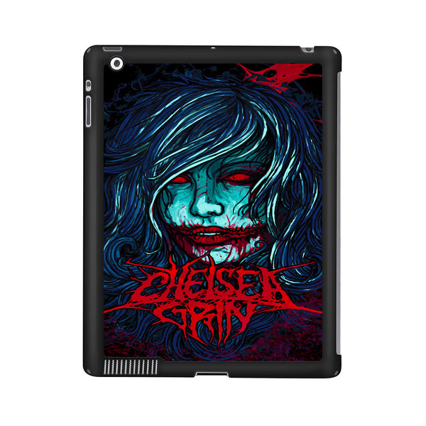 Chelsea Grin iPad 2 | 3 | 4 Case