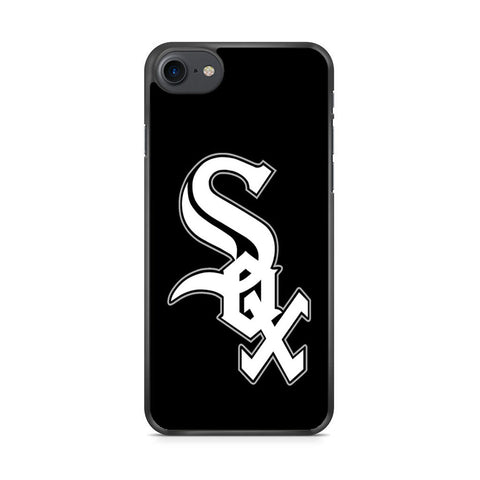 Chicago White Sox Baseball iPhone 7 Case
