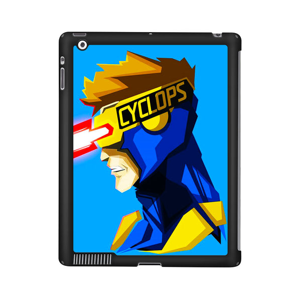 Cyclops Pop Head iPad 2 | 3 | 4 Case