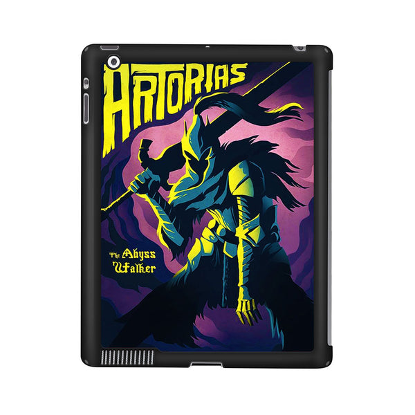 Dark Souls Artorias iPad 2 | 3 | 4 Case