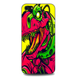 Dino Robot T-Rex iPhone 5 | 5S | SE Case