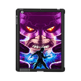 Galactus Power iPad 2 | 3 | 4 Case