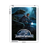 Jurassic World Cover iPad 2 | 3 | 4 Case