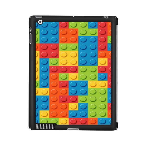 Lego Bricks iPad 2 | 3 | 4 Case