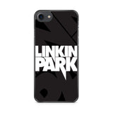 Linkin Park iPhone 7 Case