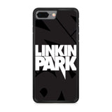 Linkin Park iPhone 8 Plus Case