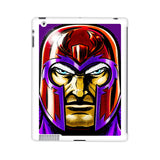 Magneto Supervillain iPad 2 | 3 | 4 Case