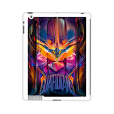 Marvel Thanos Guardians iPad 2 | 3 | 4 Case