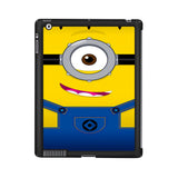 Minion Despicable Me iPad 2 | 3 | 4 Case