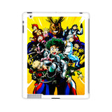 My Hero Academia iPad 2 | 3 | 4 Case