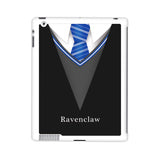 Ravenclaw Uniform iPad 2 | 3 | 4 Case