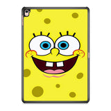 Spongebob Smile Face iPad Pro 9.7 Inch Case