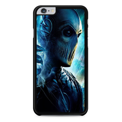 The Flash Zoom iPhone 6 Plus | 6S Plus Case