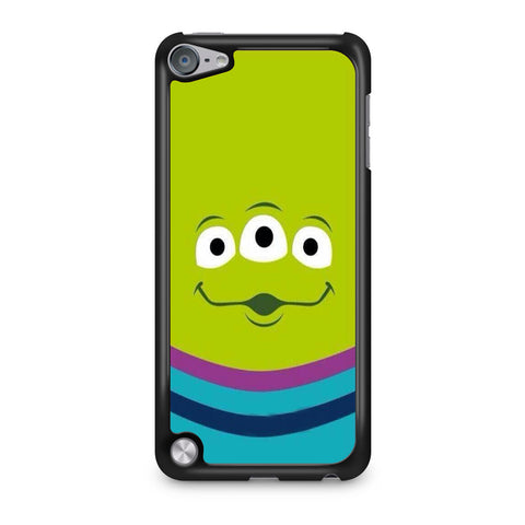 Toy Story Aliens iPod Touch 5 Case