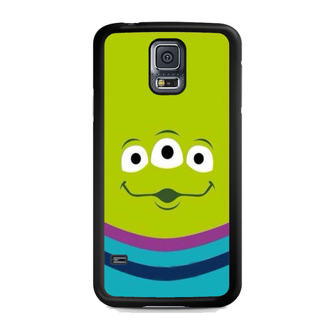 Toy Story Aliens Samsung Galaxy S5 Case